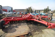 2012 Horsch Joker 8 RT