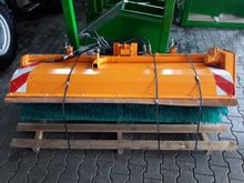 Used 2008 Multicar F