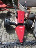 2007 Köppl CC12 GZ1767