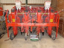 Used 2001 GRIMME GL