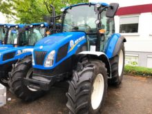 New Holland T4.95 DC