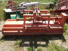 Agrimaster 230