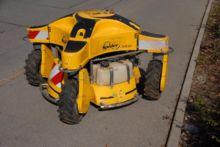 2006 Sonstige Spider ILD 01 Fer
