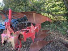 Used 1999 Gassner 3-