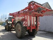 Used 2003 Jacoby Eur