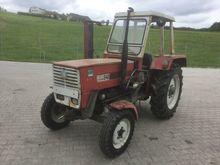 Used 1971 Steyr 540