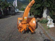 2000 Westa 550/1300 GZ1809