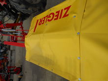 Ziegler HT 214
