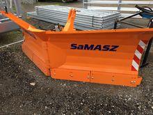 2015 Samasz Samasz Alps 301