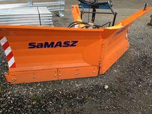 2015 Samasz Samasz Alps 271