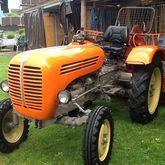 Steyr 188