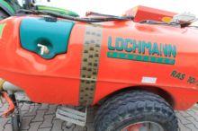 2002 Lochmann RAS 10 / 70U