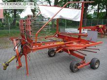 1998 Kuhn Schwader GA4511GM