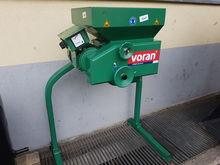 2013 Voran Voran HQ 4