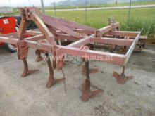 ROTOLAND GRUBBER 3M