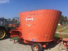 2006 Kuhn EUI1180