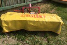 Ziegler FTL210