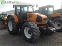 2003 Renault ARES 696 RZ