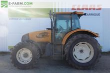 2004 Renault ARES 656 RZ