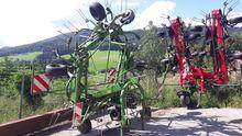 2005 Krone KW 6.70/6