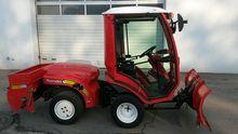 2005 Carraro Rondo K333 GA354