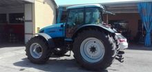 2002 Landini Legend 180 DT