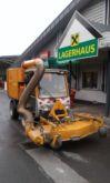 2005 Boki Kommunalfahrzeug HY 1