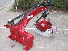 BGU HVZ 1300