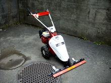 Tielbürger T50