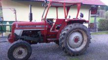 1972 IHC 454