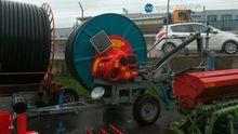 2007 Ocmis R1 AT 58-250