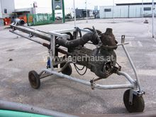 2004 SCHAUER T-S F3152