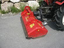 2005 M.e.a.a.t TSM/R 180