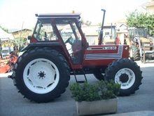 Fiat 110/90