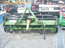 2007 Celli ERGON 120/230