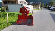 2001 Königswieser KGD 700