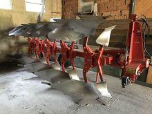 2012 Kuhn VariMaster 153 5T 90/