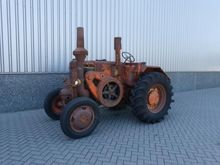 1951 andere Pampa T01