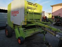 2003 Claas ROLLANT 66