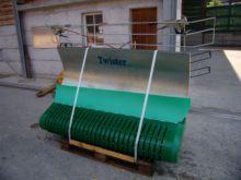 2013 Sonstige Twister 1700