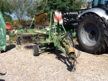 2004 Stoll R1405 S