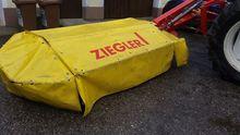 2010 Ziegler HT254