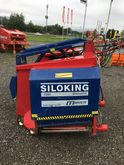2003 Siloking Siloking 2300