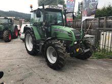 2006 Fendt Farmer 307 C
