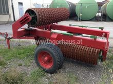 CSFR 5M/420MM
