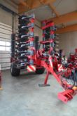 2015 Eurotechnics Agri Kurzsche