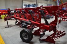 2015 Eurotechnics Agri Taurus