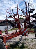 2004 Kuhn Doppelschwader GA 730