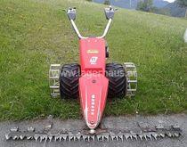 2001 REFORM M3 L