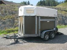 2004 Pongratz VA 282 T